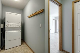 Photo 14: 117 Brooks Street: Aldersyde Detached for sale : MLS®# A1071793