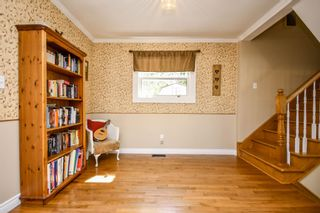 Photo 10: 4120 Highway 2 in Wellington: 30-Waverley, Fall River, Oakfield Residential for sale (Halifax-Dartmouth)  : MLS®# 202113176
