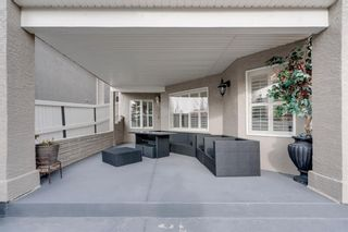 Photo 48: 23 Evergreen Rise SW in Calgary: Evergreen Detached for sale : MLS®# A1085175