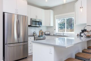 Photo 8: 3401 Jazz Crt in : La Happy Valley Row/Townhouse for sale (Langford)  : MLS®# 872683