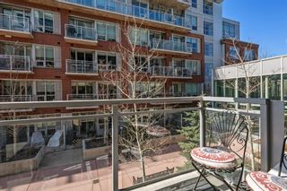 Photo 30: 120 63 Inglewood Park SE in Calgary: Inglewood Apartment for sale : MLS®# A1089695