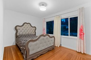 Photo 12: 965 BEAUMONT Drive in North Vancouver: Edgemont House for sale : MLS®# R2624946