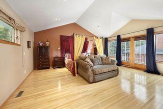 Photo 14:  in : Glenora House for sale (Edmonton)