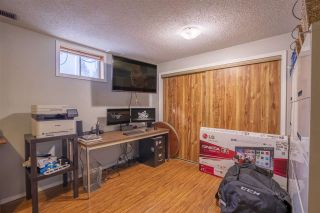 Photo 18: 7712 KINGSLEY Crescent in Prince George: Lower College House for sale (PG City South (Zone 74))  : MLS®# R2509914