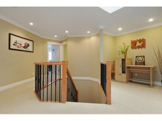 """Photo 17: 12078 59 Avenue in Surrey: Panorama Ridge House for sale in """"BOUNDARY PARK"""" : MLS®# R2446062"""