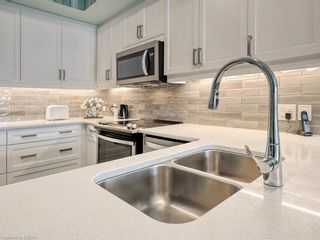 Photo 19: 712 1200 W COMMISSIONERS Road in London: South B Residential for sale (South)  : MLS®# 40158415