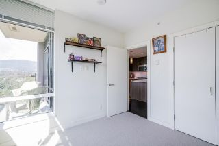 """Photo 19: 1704 2789 SHAUGHNESSY Street in Port Coquitlam: Central Pt Coquitlam Condo for sale in """"The Shaughnessy"""" : MLS®# R2586953"""