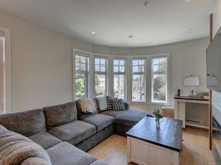 Photo 2: 205 1765 Oak Bay Ave in : Vi Rockland Condo for sale (Victoria)  : MLS®# 854014