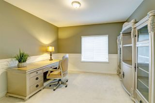 """Photo 15: 1560 PURCELL Drive in Coquitlam: Westwood Plateau House for sale in """"Westwood Plateau"""" : MLS®# R2514539"""