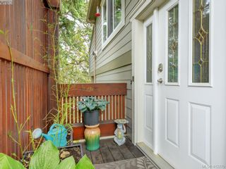 Photo 31: 62 118 Aldersmith Pl in VICTORIA: VR Glentana Row/Townhouse for sale (View Royal)  : MLS®# 817388