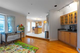 Photo 14: 6770 BUTLER Street in Vancouver: Killarney VE House for sale (Vancouver East)  : MLS®# R2591279
