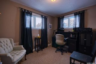 Photo 19: 137 1st Avenue East in Montmartre: Residential for sale : MLS®# SK848726