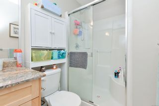 Photo 26: 796 Braveheart Lane in : Co Triangle House for sale (Colwood)  : MLS®# 869914
