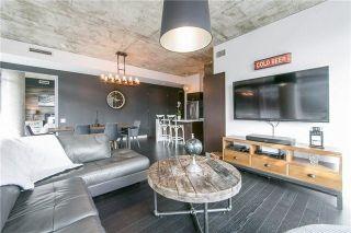 Photo 6: 10 Morrison St Unit #405 in Toronto: Waterfront Communities C1 Condo for sale (Toronto C01)  : MLS®# C4095581