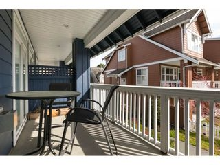 """Photo 8: 89 3088 FRANCIS Road in Richmond: Seafair Townhouse for sale in """"SEAFAIR WEST"""" : MLS®# R2258472"""