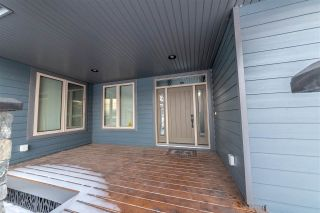 Photo 2: 5008 52 Street: Stony Plain House for sale : MLS®# E4211260