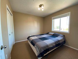 Photo 9: 1419 75 Street SW in Edmonton: Zone 53 House Half Duplex for sale : MLS®# E4251744