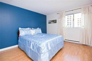 Photo 14: 414 3030 Pembina Highway in Winnipeg: Fort Richmond Condominium for sale (1K)  : MLS®# 1916553