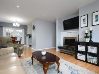 Photo 4: 4123 Holland Ave in : SW Strawberry Vale House for sale (Saanich West)  : MLS®# 866922