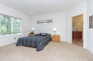Photo 23: 302 Anya Crt in : VR Six Mile House for sale (View Royal)  : MLS®# 877710