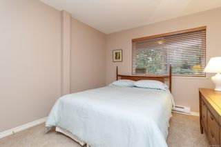 Photo 14: 3555 S Arbutus Dr in : ML Cobble Hill House for sale (Malahat & Area)  : MLS®# 870800