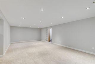 Photo 19: 572 Cougar Ridge Drive SW in Calgary: Cougar Ridge Detached for sale : MLS®# A1143842