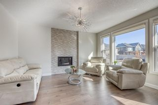 Photo 12: 32 West Grove Place SW in Calgary: West Springs Detached for sale : MLS®# A1113463