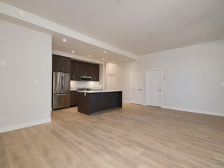 Photo 5: 103 9864 fourth St in : Si Sidney North-East Condo for sale (Sidney)  : MLS®# 873859