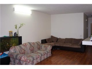 Photo 2: 1825 46 Street SE in Calgary: Forest Lawn Residential Attached for sale : MLS®# C3648866