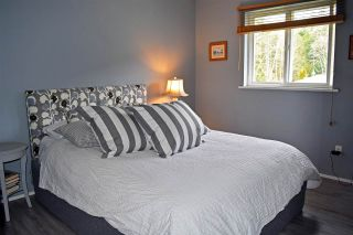 Photo 12: 5834 REEF ROAD in Sechelt: Sechelt District House for sale (Sunshine Coast)  : MLS®# R2442223