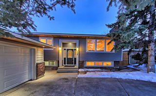 Photo 49: 228 PARKLAND Way SE in Calgary: Parkland Detached for sale : MLS®# A1111557