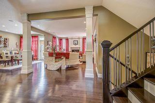 Photo 8: 126 Aspen Stone Road SW in Calgary: Aspen Woods Detached for sale : MLS®# A1048425