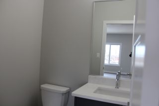 Photo 7: 90 MEADOWLAND Way: Spruce Grove House for sale : MLS®# E4217151