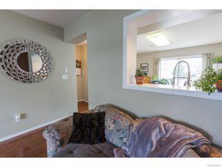 Photo 7: 119 663 Beckett Crescent in Saskatoon: Arbor Creek Complex for sale (Saskatoon Area 01)  : MLS®# 604304
