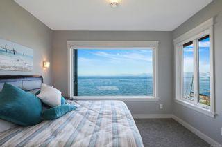 Photo 15: 10 1310 Wilkinson Rd in : CV Comox Peninsula House for sale (Comox Valley)  : MLS®# 872725