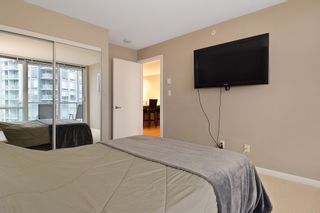 """Photo 8: 3203 9981 WHALLEY Boulevard in Surrey: Whalley Condo for sale in """"PARK PLACE II"""" (North Surrey)  : MLS®# R2327645"""