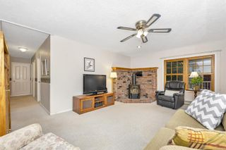 Photo 15: 8574 Kingcome Cres in : NS Dean Park House for sale (North Saanich)  : MLS®# 887973
