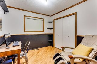 Photo 14: 188 Signal Hill Circle SW in Calgary: Signal Hill Detached for sale : MLS®# A1114521