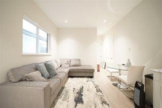 Photo 28: 12410 ALLISON Street in Maple Ridge: Northwest Maple Ridge House for sale : MLS®# R2569745