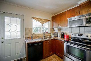 Photo 10: 12853 98A Avenue in Surrey: Cedar Hills House for sale (North Surrey)  : MLS®# R2499761