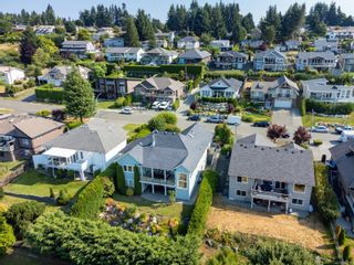 Photo 17: 875 View Ave in : CV Courtenay East House for sale (Comox Valley)  : MLS®# 884275