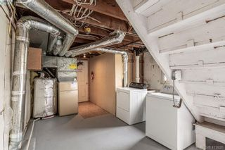 Photo 44: 3887 Seaton St in VICTORIA: SW Tillicum House for sale (Saanich West)  : MLS®# 820853