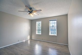 Photo 17: 8 Martinridge Way NE in Calgary: Martindale Detached for sale : MLS®# A1141248