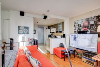 """Photo 7: 3101 928 BEATTY Street in Vancouver: Yaletown Condo for sale in """"Max"""" (Vancouver West)  : MLS®# R2539338"""