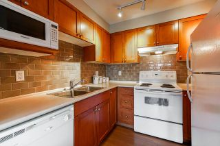 """Photo 2: 225 8880 202 Street in Langley: Walnut Grove Condo for sale in """"The Residences"""" : MLS®# R2396369"""