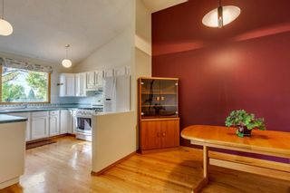 Photo 5: 230 EDGEDALE Place NW in Calgary: Edgemont Semi Detached for sale : MLS®# A1036042