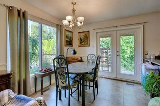 Photo 6: 1787 Marathon Lane in : Sk Whiffin Spit House for sale (Sooke)  : MLS®# 884423