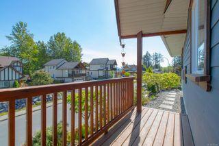 Photo 43: 6000 Stonehaven Dr in : Du West Duncan House for sale (Duncan)  : MLS®# 875416
