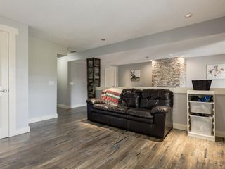 Photo 40: 203 SAGEWOOD Boulevard SW: Airdrie Detached for sale : MLS®# A1037053