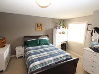 Photo 7: 203 2445 KINGSLAND Road SE: Airdrie Townhouse for sale : MLS®# C3603251